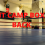 Fight Camp:Boxing Back!
